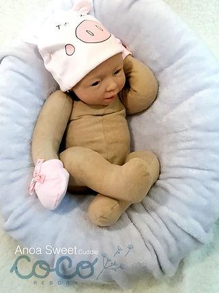 coco_sweet_cuddle5.jpg