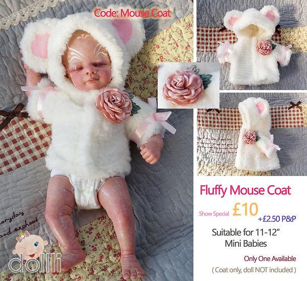 mouse coat.jpg