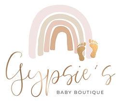 Gypsie's Boutique Logo 1.jpg