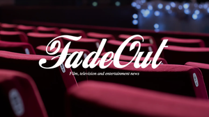 FadeOut industry blog is now live.