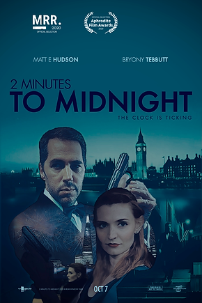 Midnight awards poster.png