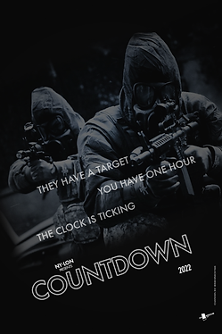 COUNTDOWN poster 2.png