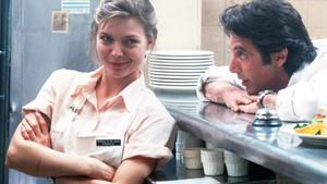 Retrospective Review: Frankie and Johnny