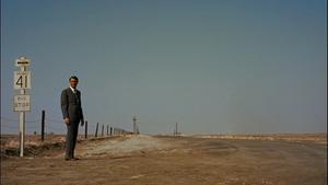 Rear Window Films Takes New Direction