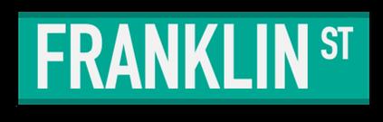 Franklin_edited.png