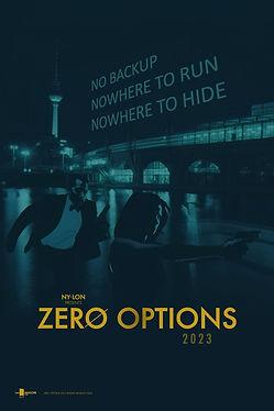 Zero Options 15 Poster.jpg
