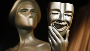 SAG Awards 2021: The Complete List of Winners