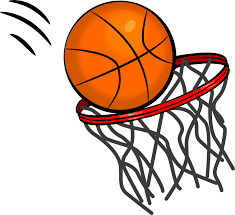 The Revival of Sports: March Madness Begins