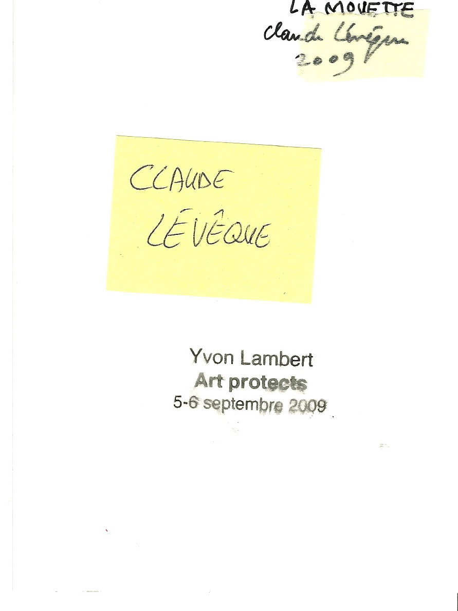 Image_numérisée_101020040