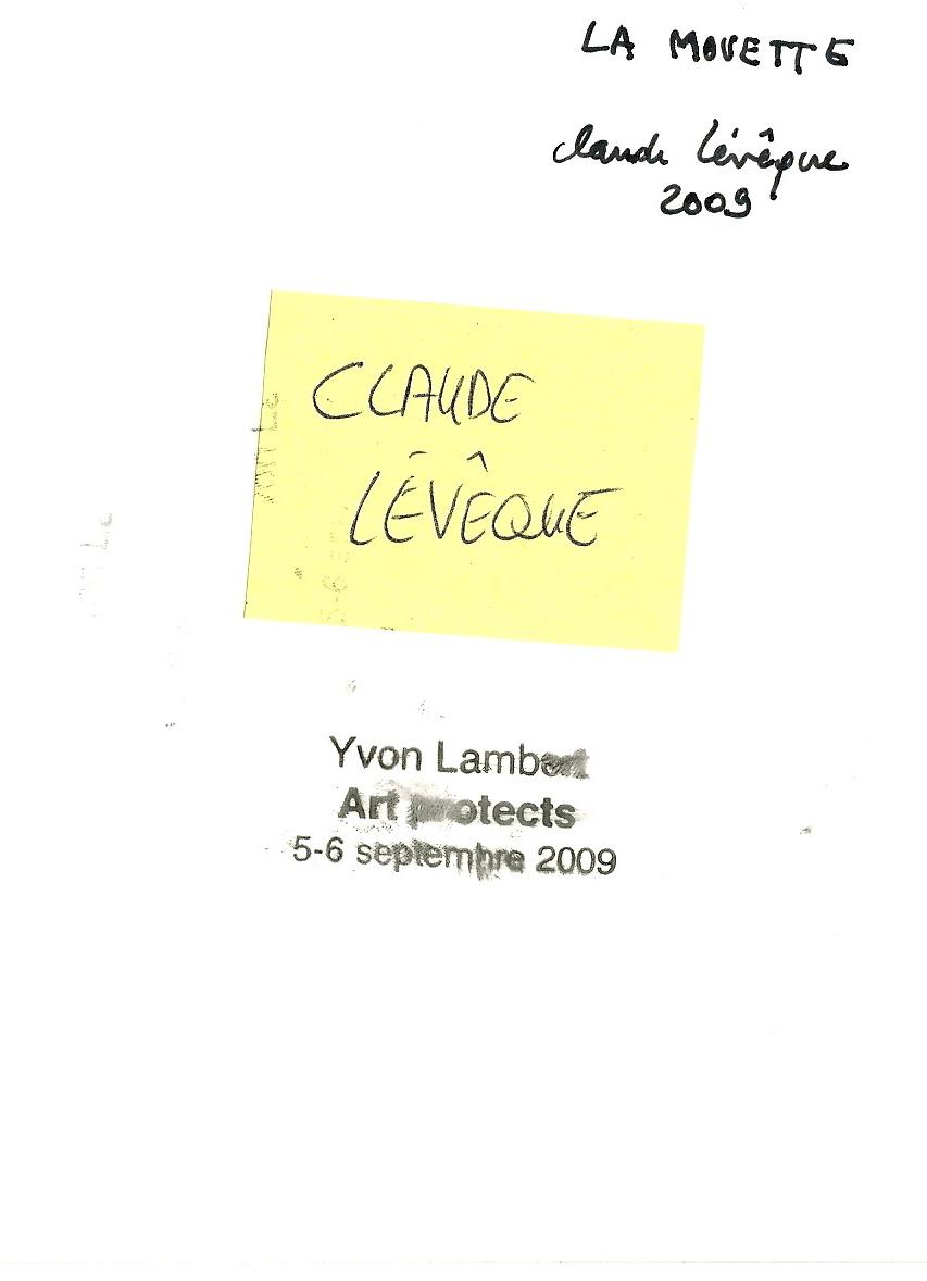 Image_numérisée_101020037