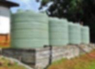 Water reticulation scheme.jpg