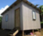 Transition House.jpg