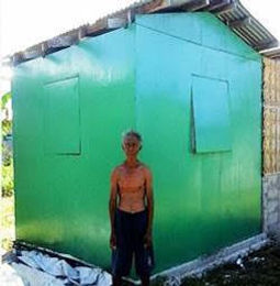 Cyclone Shelter.jpg