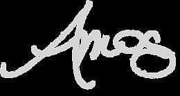 Amos signature.png