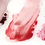 Thumbnail: soul sister tinted lip balm  0.2oz tube