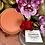 Thumbnail: rosebud perfect glossing lip balm .5oz