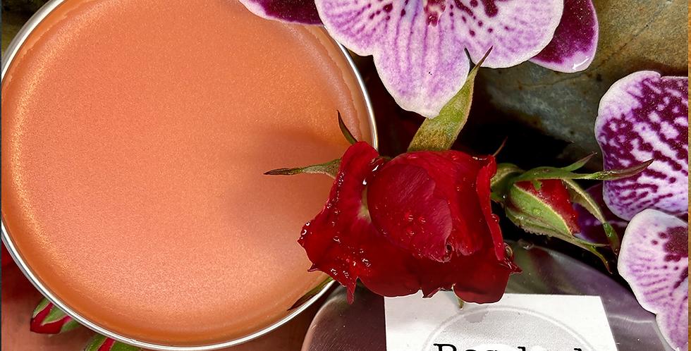 rosebud perfect glossing lip balm .5oz