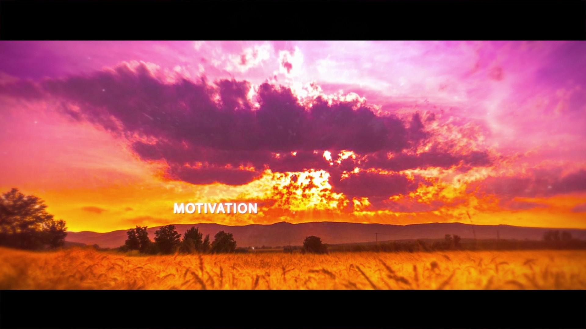 M.A.D. - Studio - Foto Slideshow