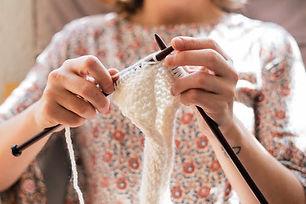 knit.jpeg