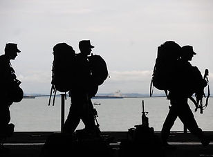 militar.jpeg