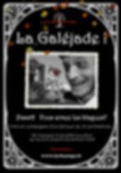 AFFICHE GALEJADE 01.2013.jpg