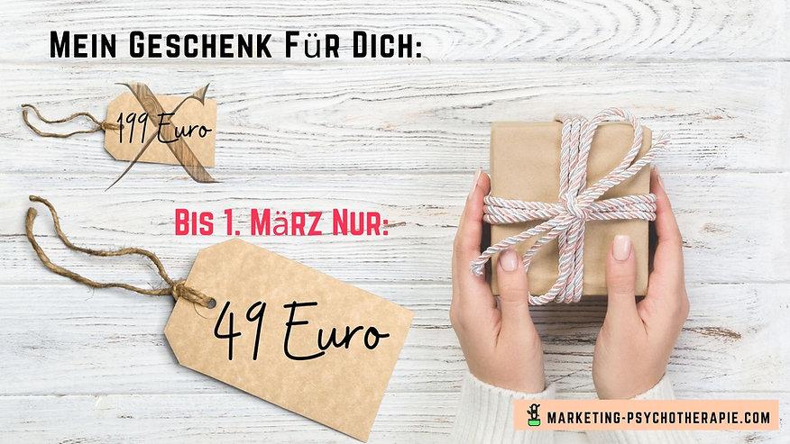 Angebot NL Kurs 49 Euro.jpg