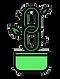 Logo_losgelöst_ohne_Hintergrund.PNG