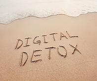 Digital Detox Bild.png