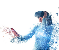 Virtual Reality Bild.png