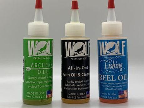 Wolf Premium Oils.jfif