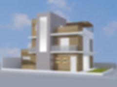projeto casa porto alegre, arquiteto porto alegre, arquiteta porto alegre, projeto residencial porto alegre, arquitetura porto alegre