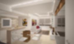 arquiteto porto alegre, arquiteto interiores porto alegre, arquiteta porto alegre, projeto cozinha, arquitetura porto alegre, arquiteto interiores