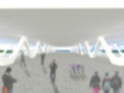 Arquiteto Porto Alegre, arquiteta porto alegre, arquitetura comercial porto alegre, arquiteto interiores porto alegre, museu porto alegre, arquitetura porto alegre