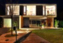 Arquitetura residencial porto alegre, projetos de casas porto alegre,