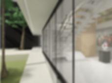 Arquitetura residencial - Casa atelier