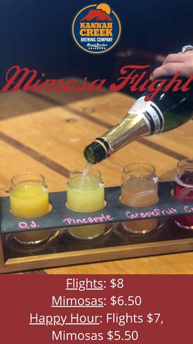 Mimosa Flights.png
