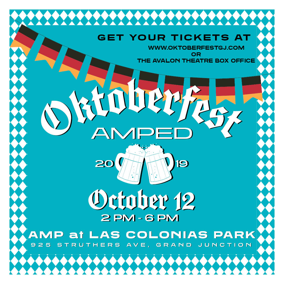 Image result for kannah creek oktoberfest