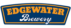 Edgewater Brewery Logo