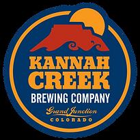 Kannah Creek Logo