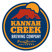 Kannah Creek Logo