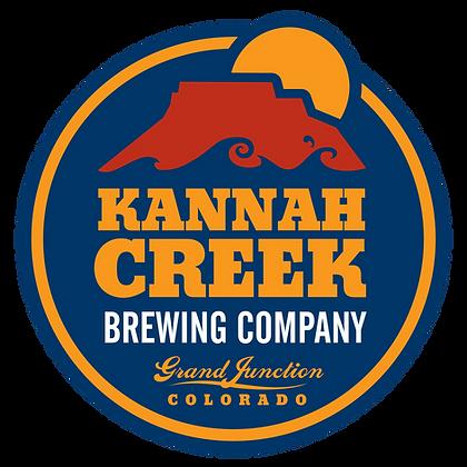 Kannah Creek Logo (1).png