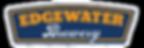 Edgewater logo.png