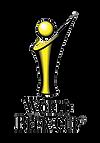 award_WorldBeerCup.png