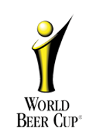 World Beer Cup Award