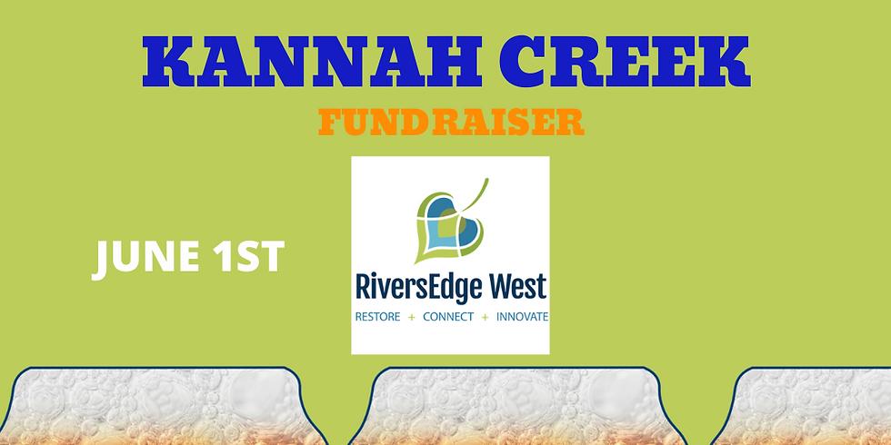 Kannah Creek Fundraiser for RiversEdge West