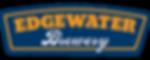 2019-EdgeWater_logo.png