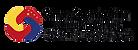 logo CCCHIC.png