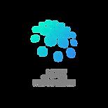 JPE_logo-transparent.png