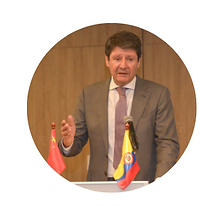 Carlos Ronderos.png