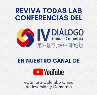 Memorias_ IV Diálogo (1).png